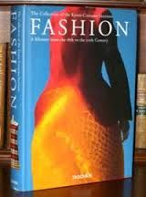 Fashion kyoto institute -