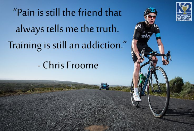 chris froome motivation cycling chris froome ��
