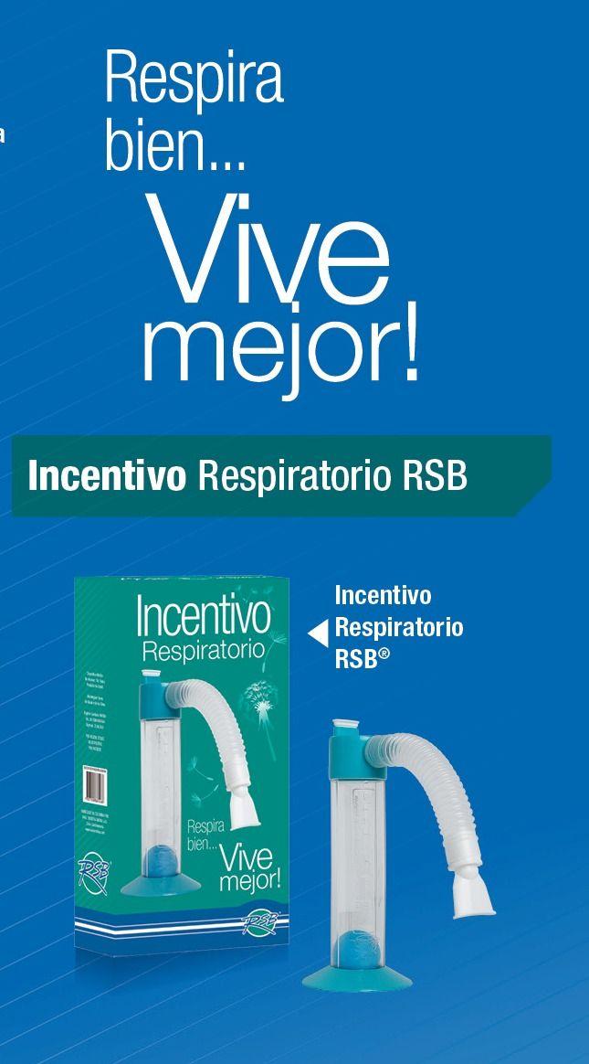 #Incentivo_Respiratorio #Ejercitador_Respiratorio #Ejercitador_para_pulmones #Spirometer #Lung_Exerciser #Estimulador_Respiratorio #Ejercitador_Pulmonar #Ejercicios_de_Respiracion #Entrenamiento_Respiratorio #Respiratory_Exerciser