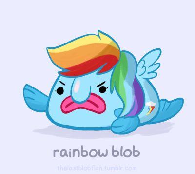 46 Best Blobfish Images On Pinterest