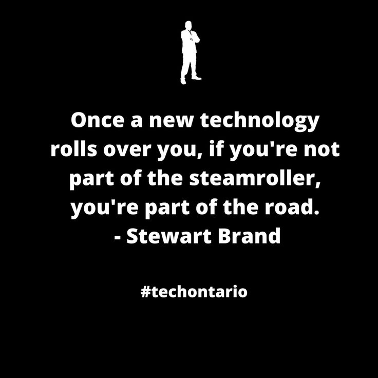 We continue 2018 Trends Week at Budget Boss with my look at the technology sector in Southern Ontario. Over the next decade, I believe this region will experience a boom in jobs and growth and it has already begun. Check out the post and have a great day Bosses! #wealth #technology #information #money #financialindependence #financialfreedom #picoftheday #moneymatters #makeithappen