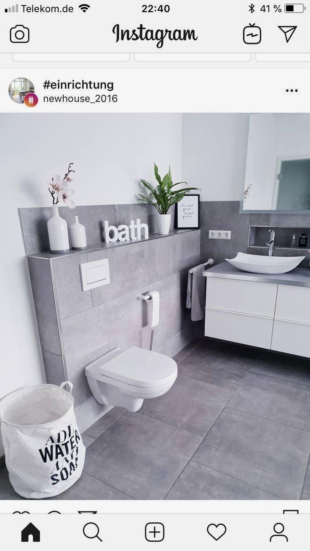 49 einzigartig badezimmer deko rustikal in 2020  wohnung