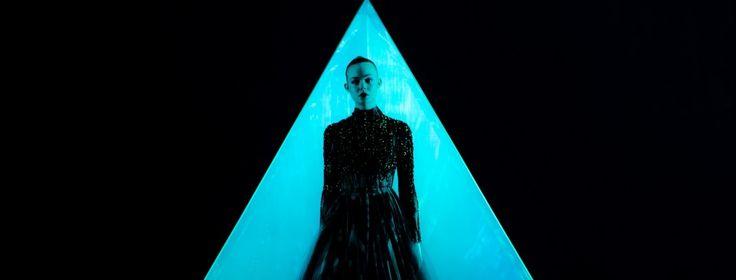 The Neon Demon | Film Review | Slant Magazine