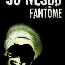 Fantôme de Jo Nesbø : Norvège sous influence