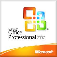 Microsoft Office 2007 Enterprise SP3 12.0.6759.5000  Microsoft Office 2007 provides convenient and simple means to increase productivity of work of separately taken person and uprosetion of team work streamlining business processes and workflow as well as conducting business analysis. Completely revised the existing principles of organization of the user interface in order to facilitate the end users work to help them quickly reach impressive results.  With the new interface a modified…