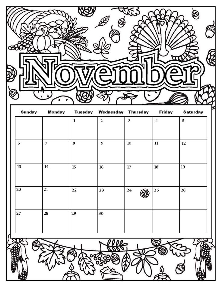 Free Download: Coloring Pages from Popular Adult Coloring ...