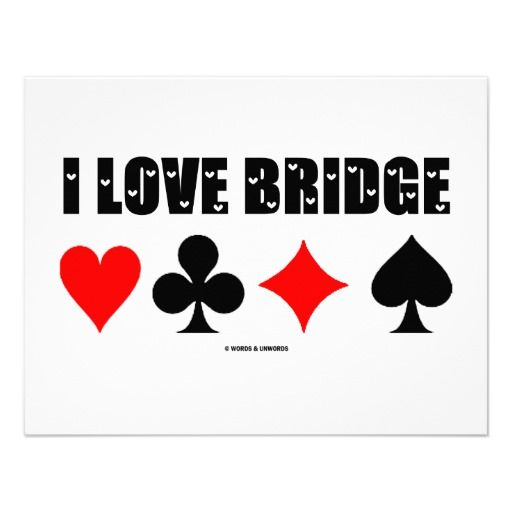 23 best images about bridge game on the web bridge spel for How do you play go fish