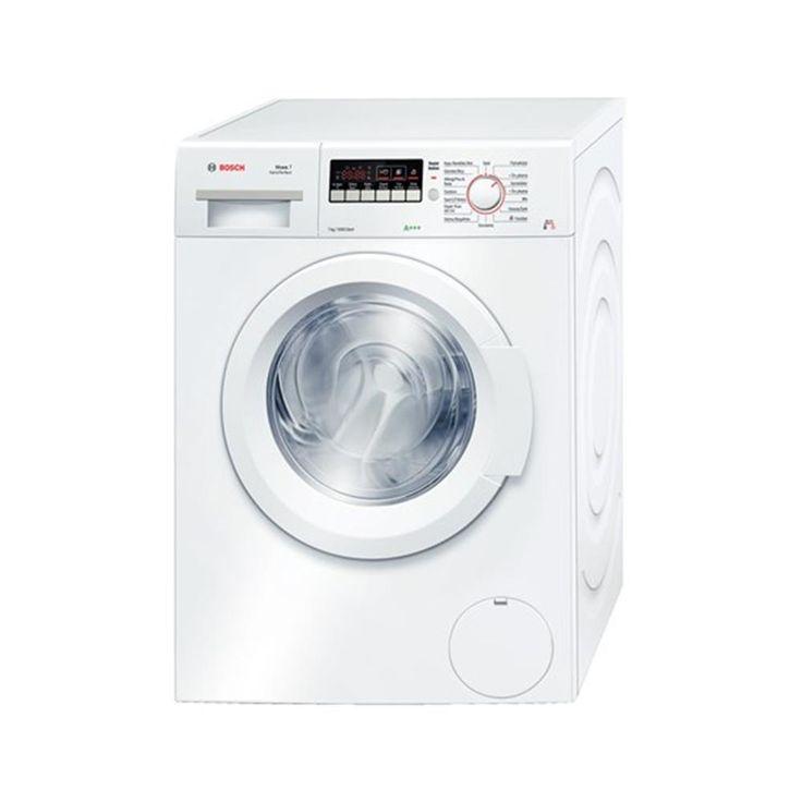 Bosch WAK20201TR Çamaşır makinesi