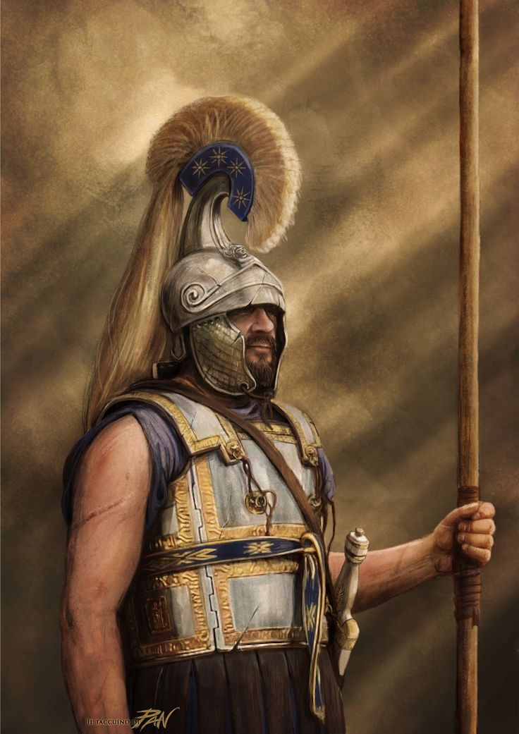 king philip of macedon one of Alexander the great is said to have been undefeated in battle and is remembered as one of ns philip ii of macedon was the king of com/philip-ii-king-of.