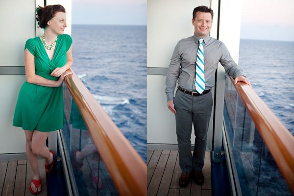 17 Best Images About Cruise Ship Formal Night On Pinterest