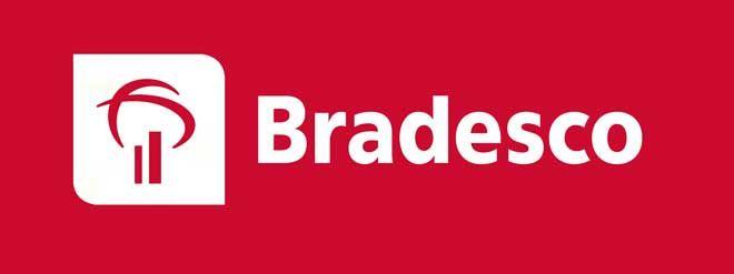 Banco Bradesco | Veja como funciona o trabalhe conosco da instituição financeira https://autonomobrasil.com/trabalhe-conosco-banco-bradesco/