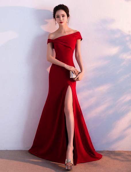 6de2c46c34 Evening Gown Rental Ball Gown Patterns