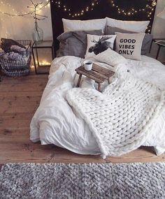 #sweetdreams via @style.above By @marzena.marideko