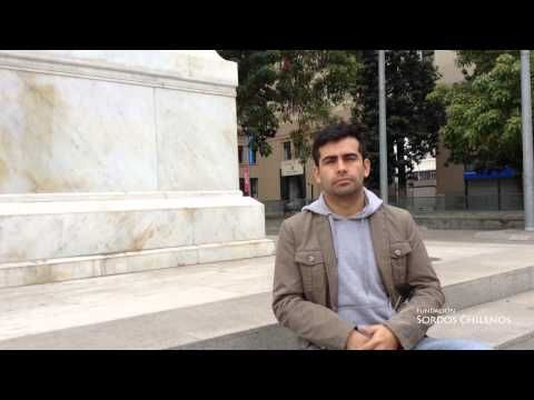 Pronombres interrogativos - YouTube