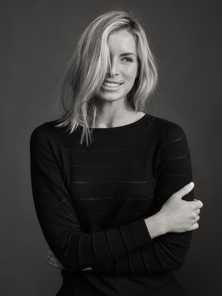 Niki Taylor | models.com MDX