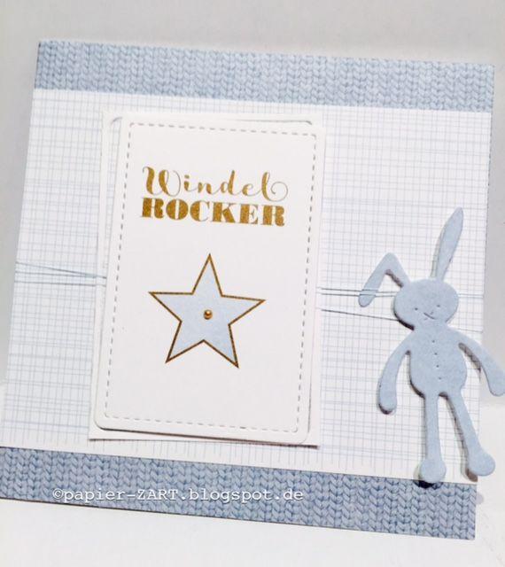 21 best Karten: Geburt images on Pinterest | Babys, Babykarten und ...