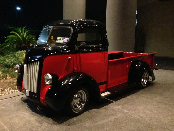 additionally Gmc Cab Over Coe Truck Chevy in addition Chevy K Project Truck X Chevrolet Silverado Tbi Rebuilt Engine For Sale X besides Cfa Ec B F E F B as well Ford Sedan Delivery Autoholic. on 1940 chevy coe truck for sale