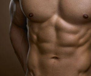 Add these moves to your core workout to keep your muscles guessing and sculpt a six-pack