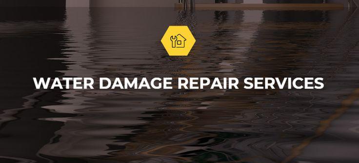 Home - Total Services Restoration