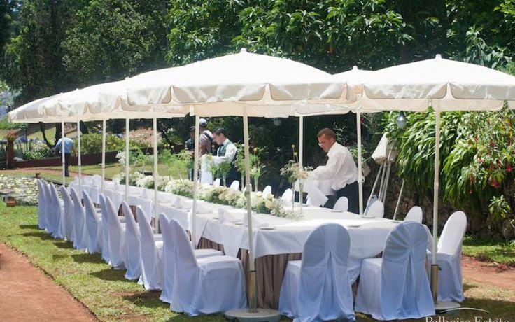 Wedding at Casa Velha do Palheiro http://www.yourmadeirawedding.com/directory/casa-velha-do-palheiro