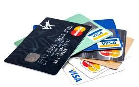 Algorithm To Validate Credit Card Number