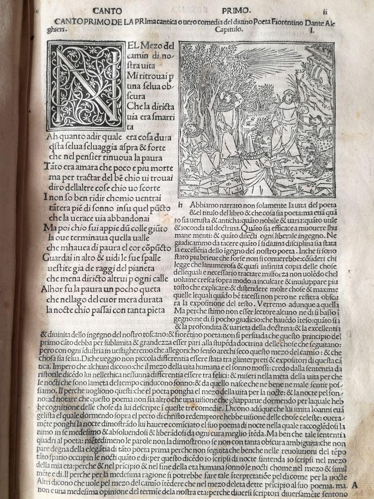 di Sabrina Rinaldi Andando alla Abazia di San Nilo per motivi di studio, ho potuto toccare con mano il manoscritto risalente al1491. Mi emoziono solo pensare a quante mani hanno sfiorato qu…