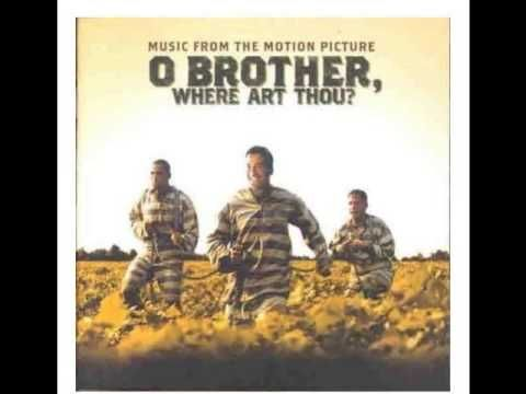O Brother, Where Art Thou Soundtrack - 14 - O Death (+lyrics)  itsnotpennysboat·1,740 videos Subscribe 5,213 148,710   705    2 Like  Abo...
