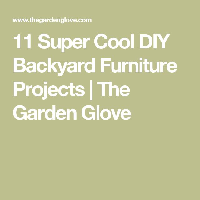 125 best Gartenideen images on Pinterest Decks, Garden plants and - gartenplanung software kostenlos deutsch