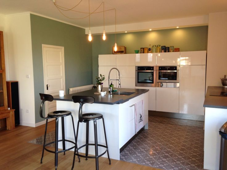 62 best Cuisine \ salle à manger images on Pinterest Home ideas
