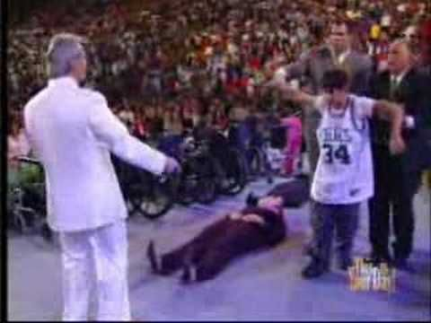 10 Best Images About Benny Hinn On Pinterest Madison
