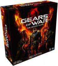 Gears of War   Ontdek jouw perfecte spel! - Gezelschapsspel.info