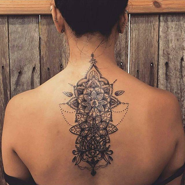 487 best bohemian tattoos images on pinterest bohemian tattoo harem pants and harem trousers. Black Bedroom Furniture Sets. Home Design Ideas