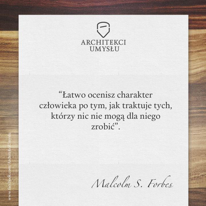 Cytaty | Architekci Umysłu | Page 2