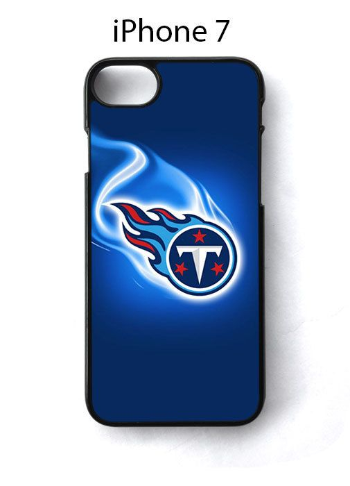 Tennessee Titans #2 iPhone 7 Case Cover