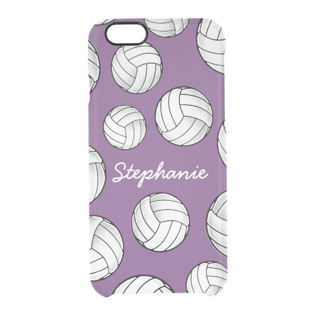 Pin On Purple Iphone Cases For Girls