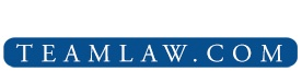 Howard Wiener specializes in personal injury, auto injuries, premises liability and driving under the influence (DUI). He is admitted to practice law in New Jersey, New York, U.S. District Court, District of NJ and U.S. Supreme Court. http://www.teamlaw.com/attorneys/howard-n-wiener/