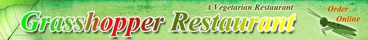 Grasshopper Restaurant - Allston - MA - 02134 | Chinese, Vegetarian, Vietnamese