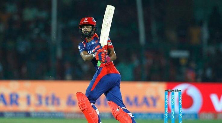 IPL Live Score: Iyer Stars In Delhi's 2-Wicket Win Over Gujarat