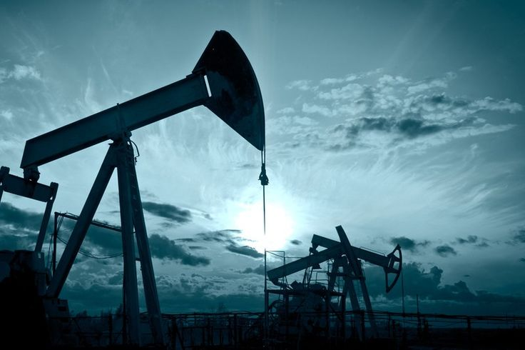 NYMEX crude positive aspects in Asia after regional PMIs, API estimates forward - http://worldwide-finance.net/news/commodities-futures-news/nymex-crude-positive-aspects-in-asia-after-regional-pmis-api-estimates-forward