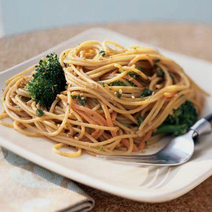 Pin by elda alvarado on Asian food | Pinterest