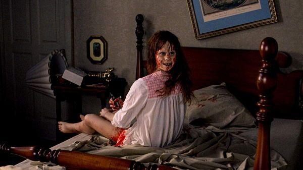 The Exorcist full movie online