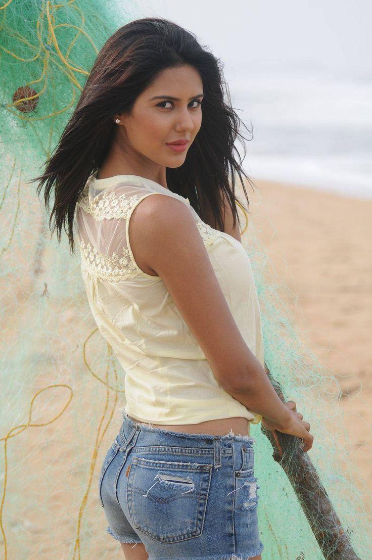 Sonam-Bajwa-Sexy-Photos-3.jpg (1024×1542)