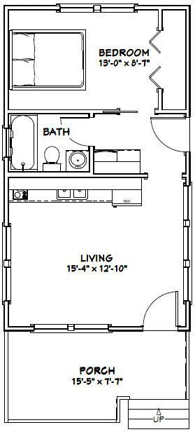 Garage Conversion Floor Plans 588 best garage conversion images on pinterest | architecture