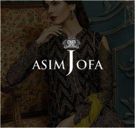Pakistani Dresses Online | Pakistani Clothes Online | Pakistani Designer Dresses