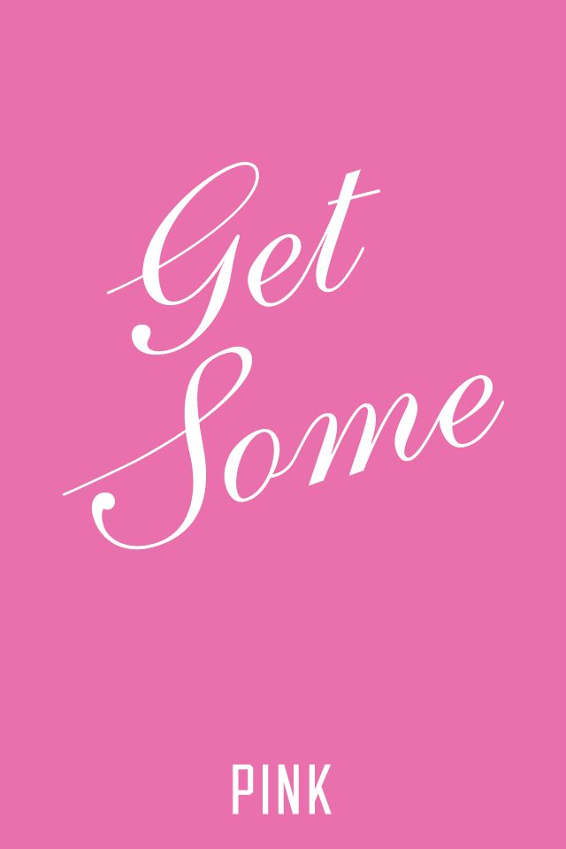 love vs pink &lt-3&lt-3 | ?LOVE PINK?Victoria'-s Secret!!? | Pinterest ...