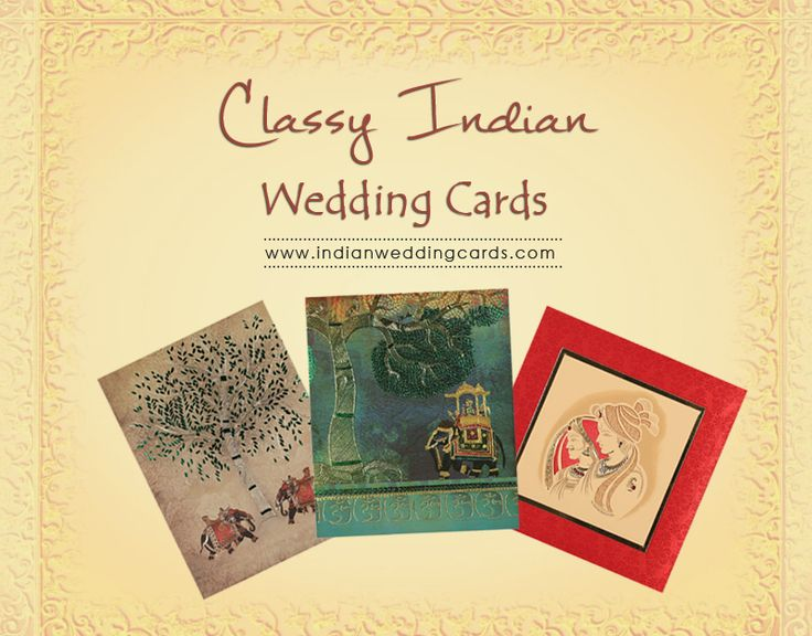 Classy Indian #Wedding Invitations have arrived, so #weddingseason too! Buy your #favorite styles here