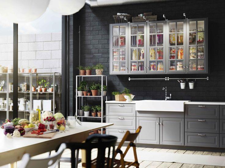 The 25+ best Ikea appliances ideas on Pinterest Appliance, Ikea - ikea küchen bilder
