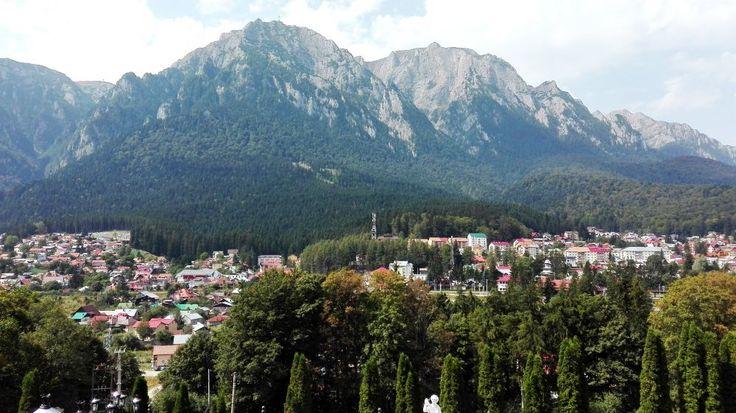 Nicolae Silade: să te înalți deasupra acestor păduri de simboluri ...