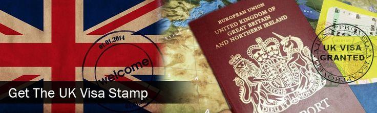 UK Immigration Lawyers