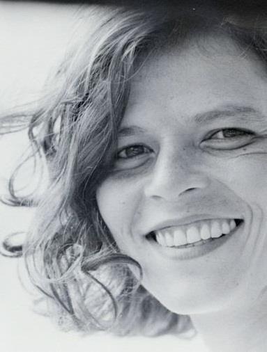 Cássia Eller - Fotos - VAGALUME